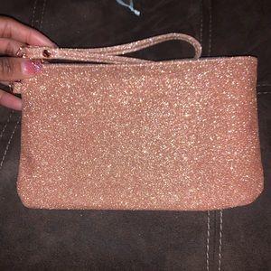 Handbags - Charging Wristlet